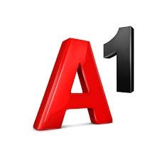 This image has an empty alt attribute; its file name is a1-logo.jpg
